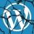 Plus de 2000 sites WordPress infectés et utilisés pour miner de la crypto-monnaie